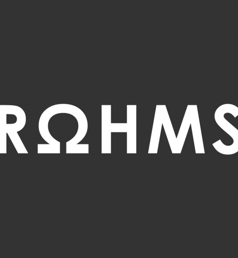 ROHMS